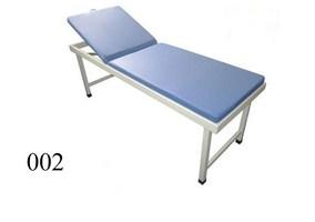 Hospital Exam Bed (002)
