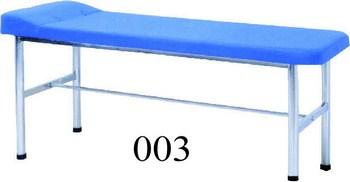 Hospital Exam Bed (003)