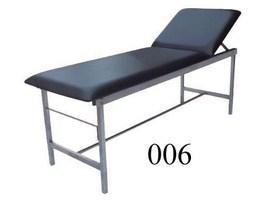 Hospital Exam Bed (006)