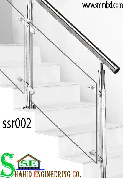 SS stair railing (002)