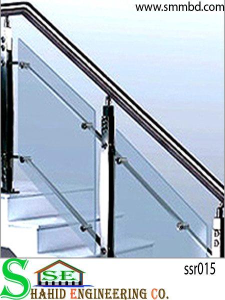 SS stair railing (015)
