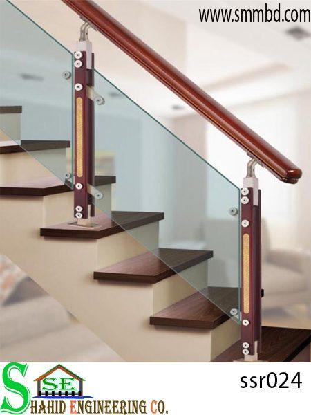 SS stair railing (024)