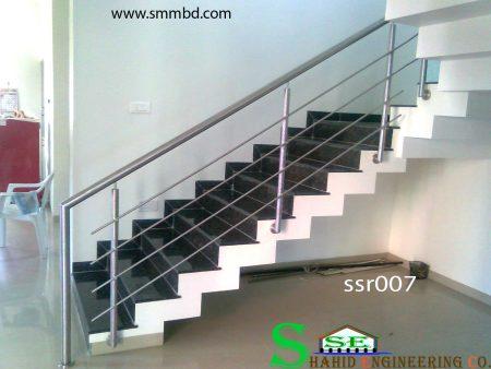 SS stair railing (007)