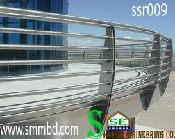 SS stair railing (009)