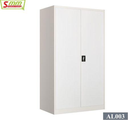 Adjustable Shelf Almira (AL003)