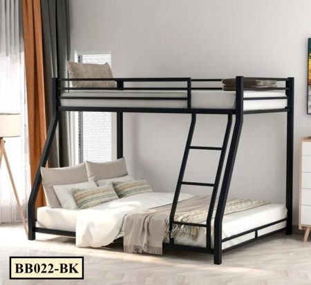 Child Bed, Desk With Bed, Triple Bunk Bed, Shelf With Bed,Student Bed,Hostel Bed,Industrial Bed,Sofa with Bed
