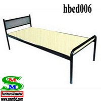 Hostel bed for bangladesh (006)