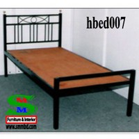Best steel hostel bed in bangladesh (007)