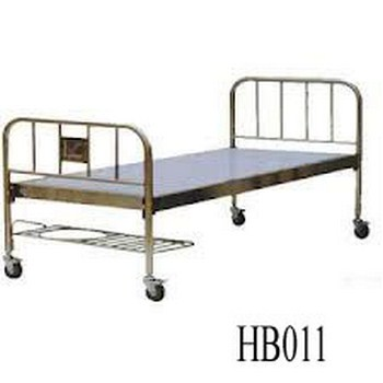 New model hospital bed  (011)