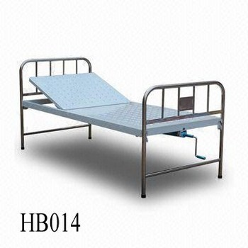 Home Care Bed (014)