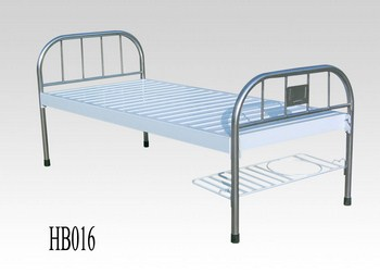 Hospital bed for home (016)