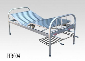 Hospital bed for home – smm store (004)