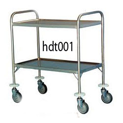 Medical Trolley (001)