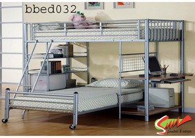 Bunk Bed for room (032