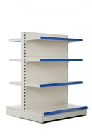 Supershop  gondola shelving (003)