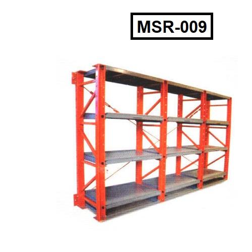 Mold storage rack Supplier