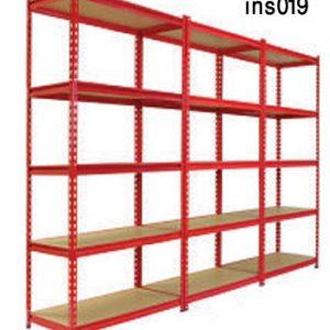 warehouse industrial shelf bangladesh