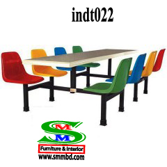 Canteen Table (022)