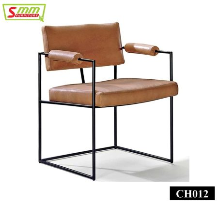 Smart Dining Chair (CH012)