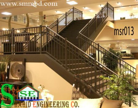 MS STAIR RAILING (013)