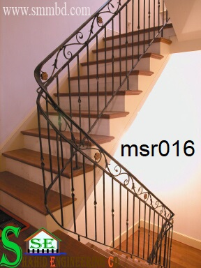 MS STAIR RAILING (016)
