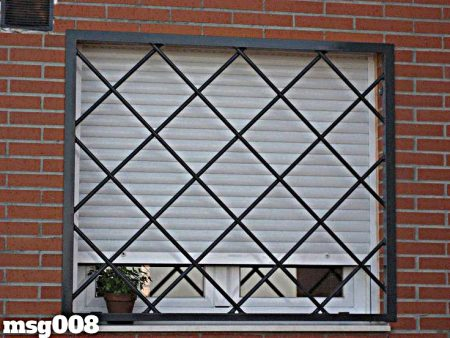 MS Window Grill(008)