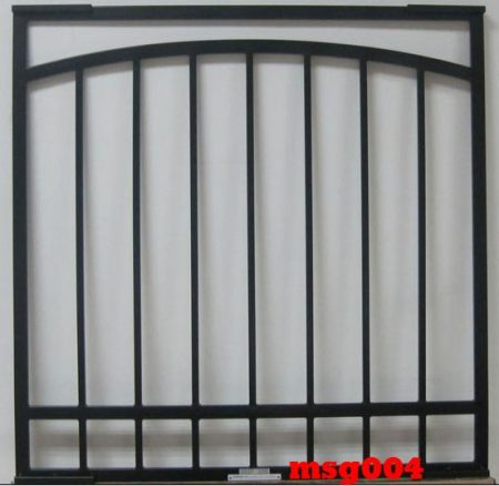 MS Window Grill(004)