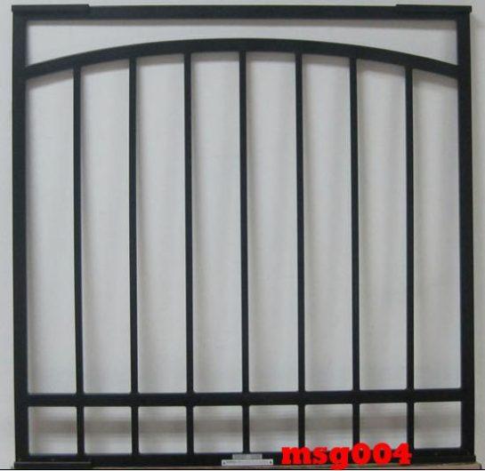 MS Window Grill(004)