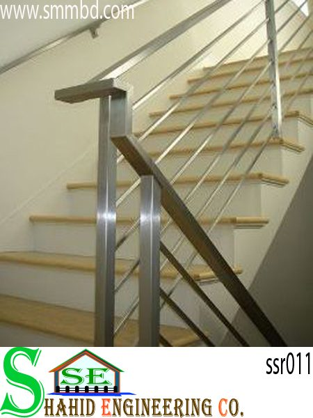 SS stair railing (011)