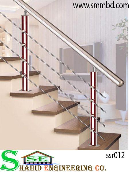 SS stair railing (012)