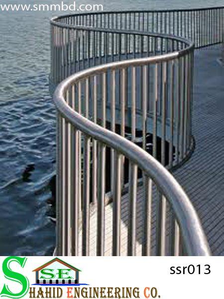 SS stair railing (013)