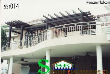 SS stair railing (014)