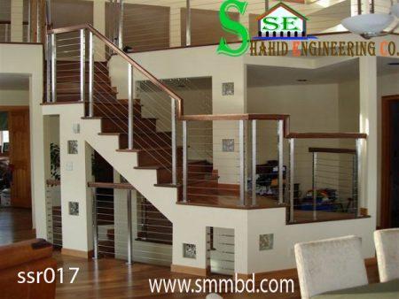 SS stair railing (017)