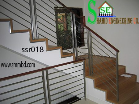 SS stair railing (018)