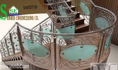 SS stair railing (019)