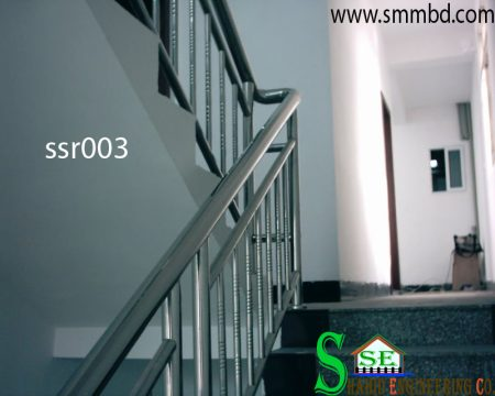 SS stair railing (003)