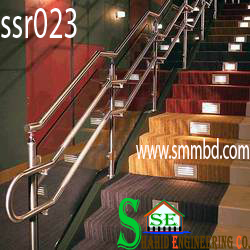 SS stair railing (023)