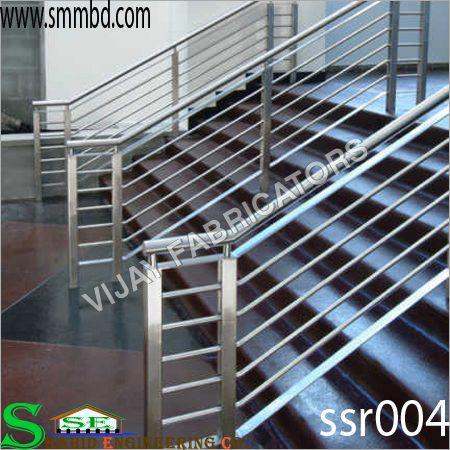 SS stair railing (004)