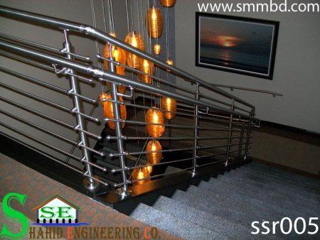 SS stair railing (005)
