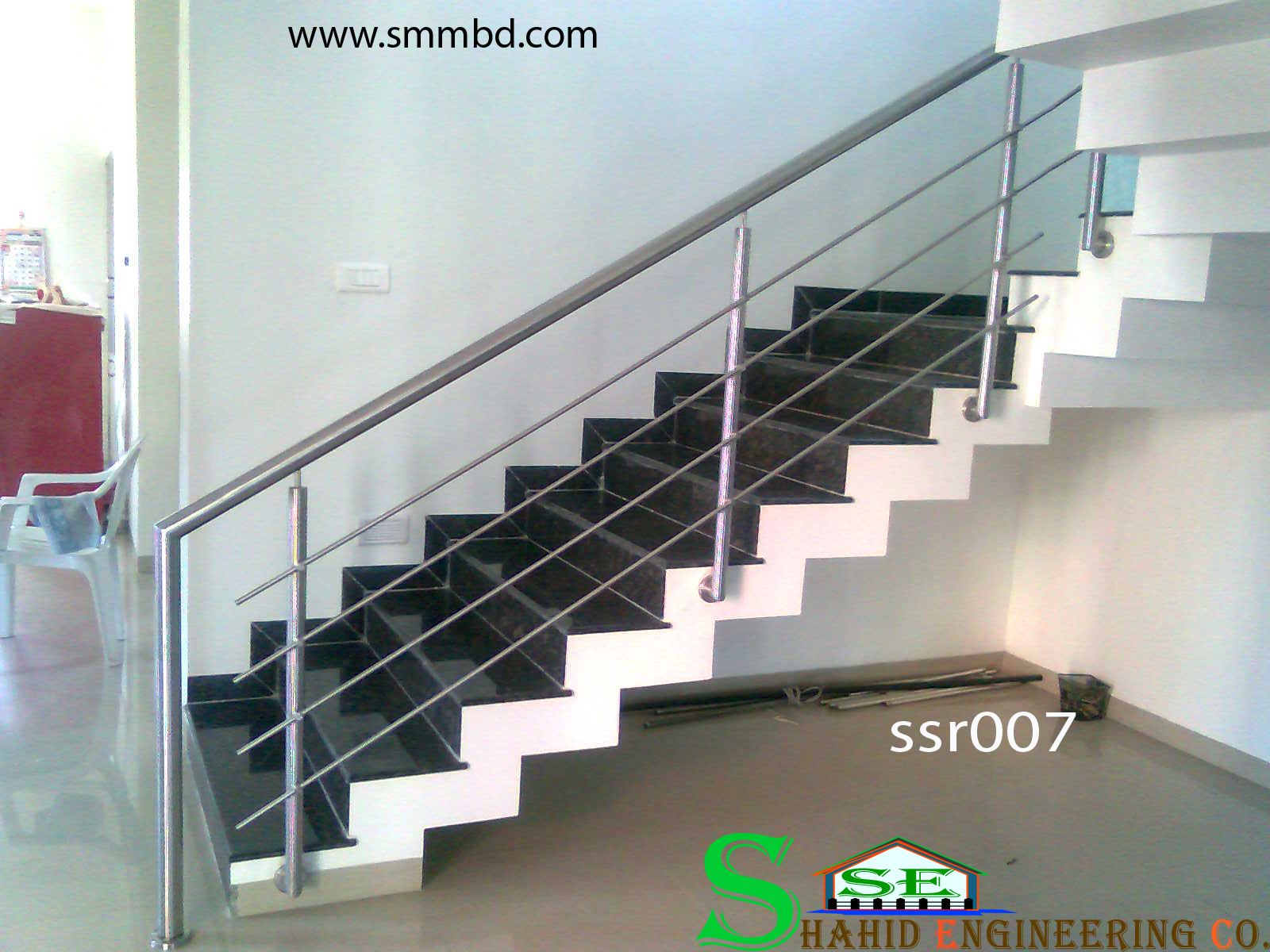 Steel Stair Grill Design Photos Freezer And Stair Iyashix Com