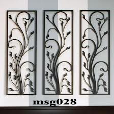MS Window Grill(028)