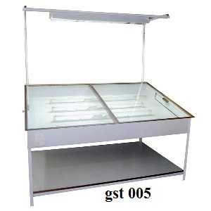Garment Cheking Table(005)