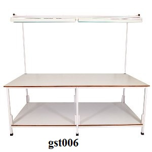 Garment Cheking Table(006)