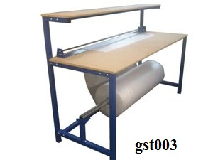 Garment Cheking Table(003)