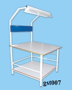 Garment Cheking Table(007)