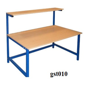 Garment Cheking Table(010)