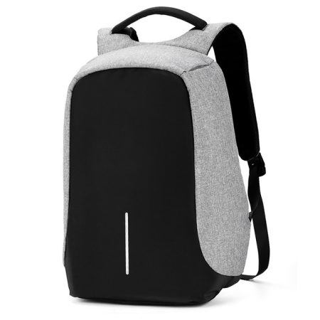 Men's Backpack/ ANTI CUTTING/ Multifunctional Anti-theft Bags/Business Computer Bag BD