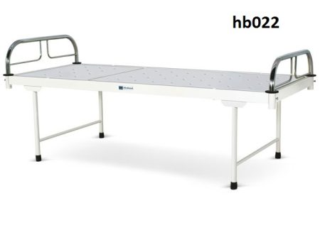 Hospital bed for home (022)