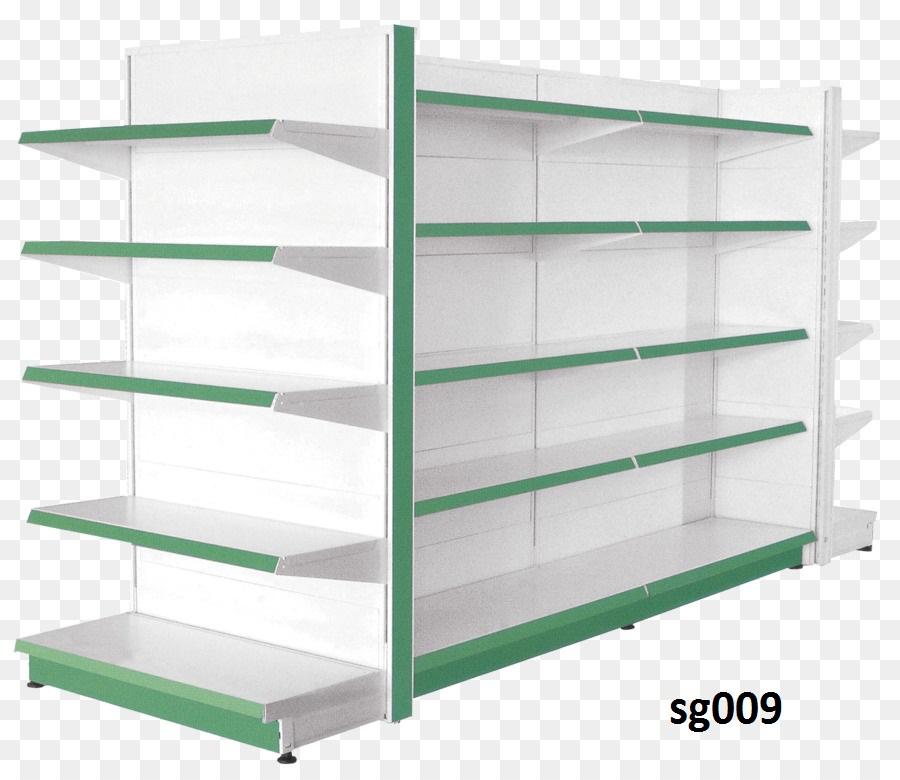 Double Side Gondola Shelves For Shop 009 Smmbdstore Com