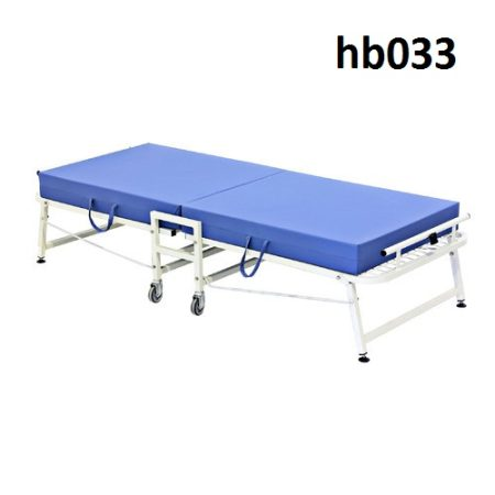 Hospital bed for home (033)